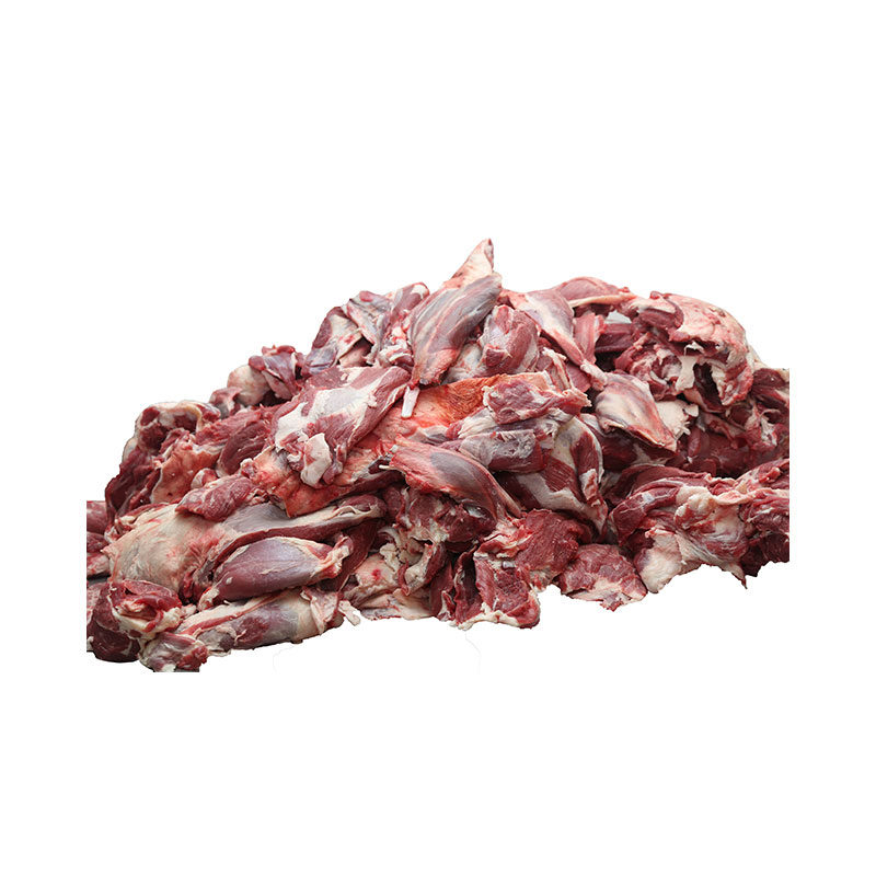 wholesale meat suppliers uk