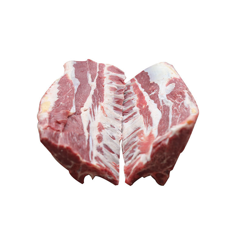 meat suppliers online