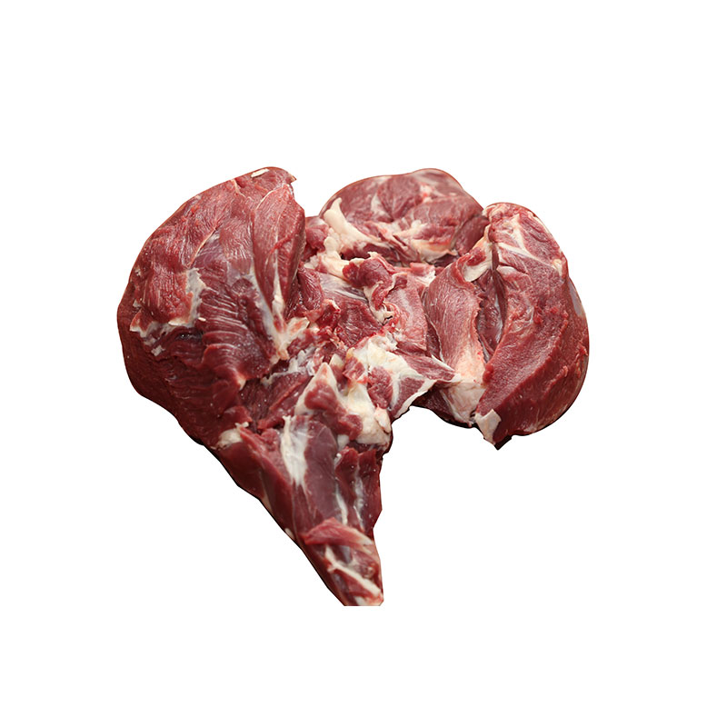 hmc halal meat suppliers