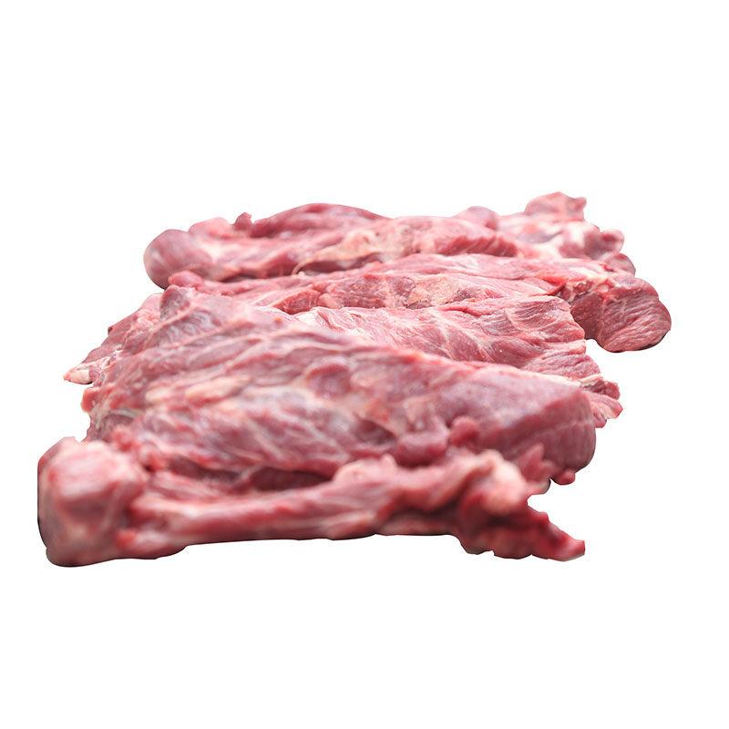 neck-off-bone-14 majestic meat