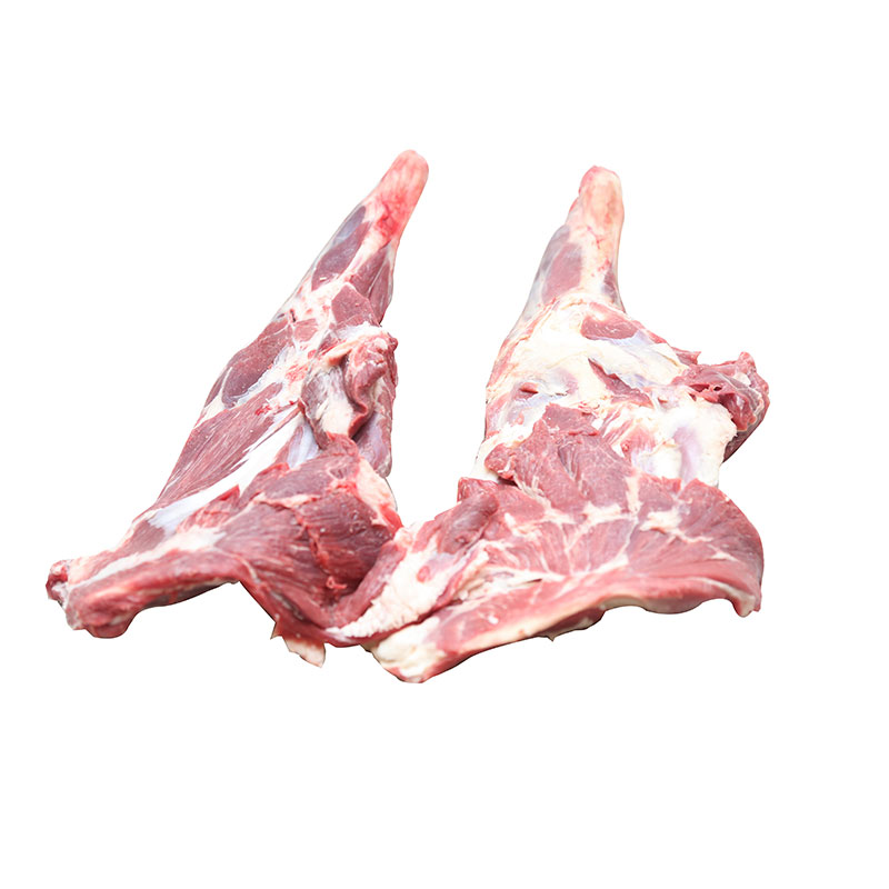 meat products uk