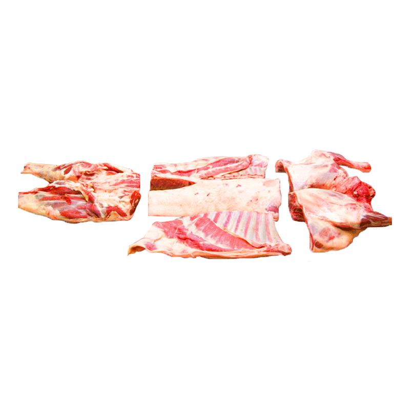 Mutton-6-Way-Cut